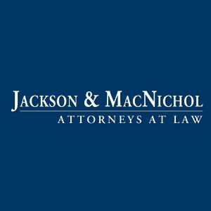 Jackson & MacNichol - South Portland, ME